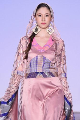 1095063484 333x500 - Indonesian Diversity #NYFW #FW2019 @Alleiraplazacom @dianpelangi @itangsz_fashion #indiefashion