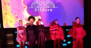 20190207 193902 300x160 - Event Recap: #FASHIONABILITY by Pildora at the World of McIntosh @QStudioOfficial @mcintoshlabs #pildora