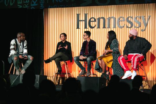 BI0A2893 540x360 - Event Recap: #WEARE Content Series @AllThingsMitch @ValerieLora @JohnHenryStyle @KelaWalker@JoeFreshgoods @TJMIZELL @HennessyUS
