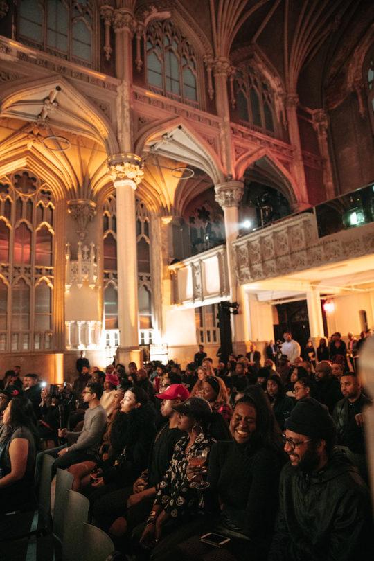 BI0A3008 540x810 - Event Recap: #WEARE Content Series @AllThingsMitch @ValerieLora @JohnHenryStyle @KelaWalker@JoeFreshgoods @TJMIZELL @HennessyUS