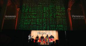 BI0A3032 300x160 - Event Recap: #WEARE Content Series @AllThingsMitch @ValerieLora @JohnHenryStyle @KelaWalker@JoeFreshgoods @TJMIZELL @HennessyUS