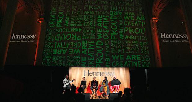 BI0A3032 620x330 - Event Recap: #WEARE Content Series @AllThingsMitch @ValerieLora @JohnHenryStyle @KelaWalker@JoeFreshgoods @TJMIZELL @HennessyUS