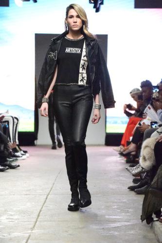 DSC 0986 333x500 - ARTISTIX by Greg Polisseni Presented by Andy Hilfiger #Harmony #FW19 @ArtistixFashion @nattinatasha @GregPolisseni #AndyHilfiger #NYFW