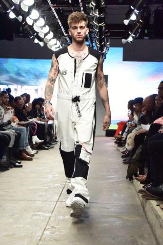 DSC 1127 333x500 - ARTISTIX by Greg Polisseni Presented by Andy Hilfiger #Harmony #FW19 @ArtistixFashion @nattinatasha @GregPolisseni #AndyHilfiger #NYFW