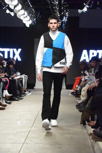 DSC 1337 333x500 - ARTISTIX by Greg Polisseni Presented by Andy Hilfiger #Harmony #FW19 @ArtistixFashion @nattinatasha @GregPolisseni #AndyHilfiger #NYFW