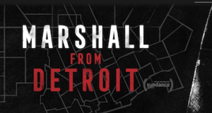 Screen Shot 2019 02 25 at 2.31.46 PM 300x160 - Eminem VR Experience -Marshall From Detroit Releases on @Oculus and Gear VR @eminem @RealSway @felixandpaul @CalebSlain @HeadspaceStudio #MarshallFromDetroit #VR #Oculus #virtualreality