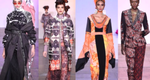 Untitled 1 300x160 - Indonesian Diversity #NYFW #FW2019 @Alleiraplazacom @dianpelangi @itangsz_fashion #indiefashion