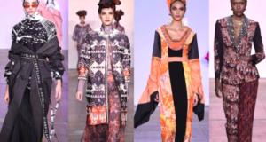 Untitled 1 300x160 - Indonesian Diversity #NYFW #FW2019 @Alleiraplazacom @dianpelangi @itangsz_fashion #indiefashion