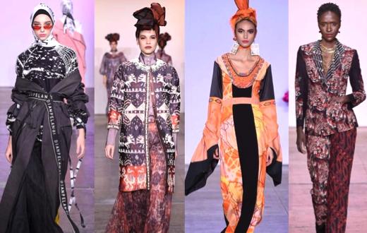 Untitled 1 520x330 - Indonesian Diversity #NYFW #FW2019 @Alleiraplazacom @dianpelangi @itangsz_fashion #indiefashion