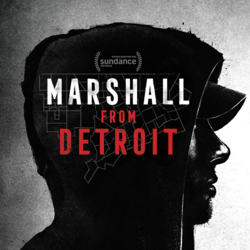 evr 500x500 - Eminem VR Experience -Marshall From Detroit Releases on @Oculus and Gear VR @eminem @RealSway @felixandpaul @CalebSlain @HeadspaceStudio #MarshallFromDetroit #VR #Oculus #virtualreality