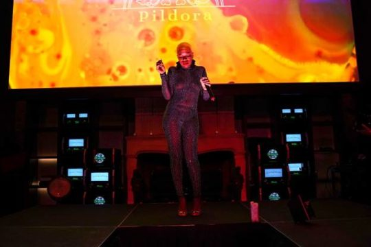 image020 540x360 - Event Recap: #FASHIONABILITY by Pildora at the World of McIntosh @QStudioOfficial @mcintoshlabs #pildora
