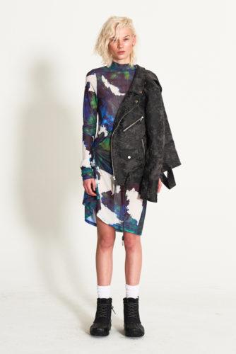 look9 334x500 - KA WA KEY FW19 Collection- Cowboy Who Cried Wasabi Tears #kawakey @fashionweek #NYFW #FW19