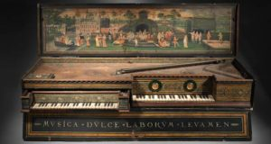 milp banner 1520x720 300x160 - Newly Renovated Musical Instruments Gallery @metmuseum Opens