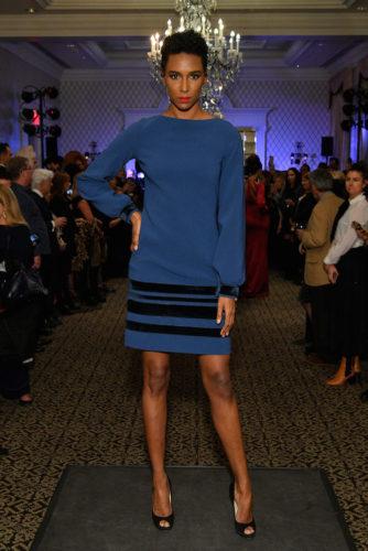 1136706527 334x500 - Event Recap: Randi Rahm Fall Evolution-An Evening of #Fashion & #Music @TJMartell @MaggieBaugh #RandiRham #couture @dia_getty