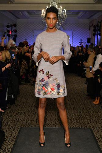 1136706691 334x500 - Event Recap: Randi Rahm Fall Evolution-An Evening of #Fashion & #Music @TJMartell @MaggieBaugh #RandiRham #couture @dia_getty