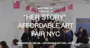 Screen Shot 2019 03 26 at 12.43.57 PM 300x160 - HER STORY-SeeMe at Affordable Art Fair