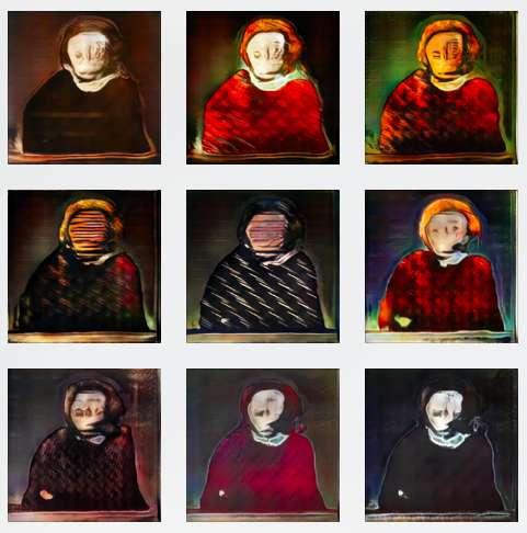 unnamed - SCOPE New York Art Show March 7-10, 2019 @SCOPEArtShow #SCOPENewYork