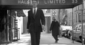 Estate of Charles Tracy Halston 1973 300x160 - HALSTON - Trailer @halstonfilm @tribeca #HalstonFilm #Tribeca2019