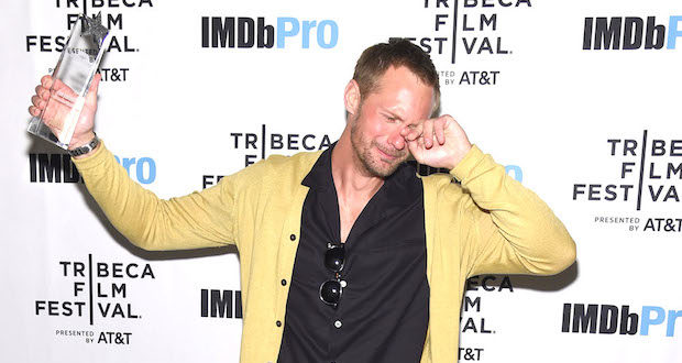 1145554485 620x330 - Alexander Skarsgård receives The IMDb STARmeter Award At The 2019 Tribeca Film Festival @IMDb @krauss_dan @tribeca #Tribeca2019