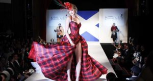 2769330 300x160 - Dressed to Kilt Fashion Show & Party Benefitting The Navy Seal Foundation