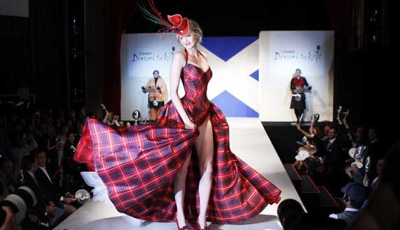 2769330 573x330 - Dressed to Kilt Fashion Show & Party Benefitting The Navy Seal Foundation