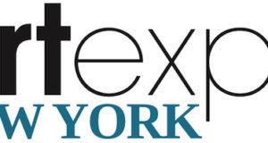 CgOZZzvA 300x160 - 41st Annual ArtExpo New York April 4-7, 2019 @ArtexpoNewYork #artexpo