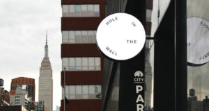HITW 0157 300x160 - PREVIEW: Hole in the Wall's new Murray Hill location at the American Copper Building @CuBuildingsNYC #HoleintheWall