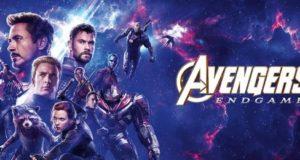 Webp.net resizeimage 300x160 - Avengers : Endgame - Trailer @marvelstudios #AvengersEndgame