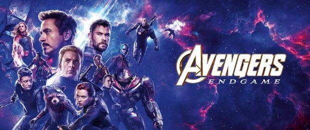 Webp.net resizeimage 620x260 - Avengers : Endgame - Trailer @marvelstudios #AvengersEndgame