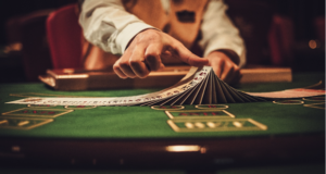 cas 300x160 - The future of casinos: what advancements could we see?