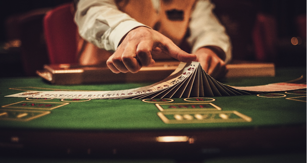 cas 620x330 - The future of casinos: what advancements could we see?