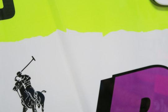 drag 02 540x360 - DOOM TOMB exhibition April 27-28, 2019 by David Gwyther aka#DeathSprayCustom @CCCManhattan