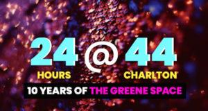 gp 300x160 - #24at44: A Marathon Celebration of 10 Years in @TheGreeneSpace @wnyc @BrianLehrer @AllOfItWNYC @Gothamist @andrewbird @AttaccaQuartet, @kai_wright