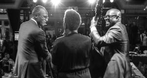 image10 300x160 - Event Recap: Jazz House Kids 2019 Spring Gala @jazzhousekids @mcbridesworld @ledisi @LesterHoltNBC @CityWineryNYC