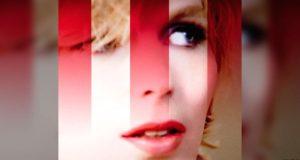 D5d1IiDXsAA kpE 300x160 - XY Chelsea- Trailer @xychelsea @timtravershawk @pulsefilms @Tribeca #Tribeca2019 #ShoDocs @showtime #ChelseaManning #XYChelsea