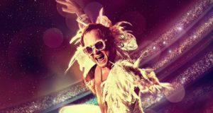 Elton John Rocketman film poster 1000 620x372 300x160 - Rocketman- Trailer @eltonofficial @taronegerton #rocketman