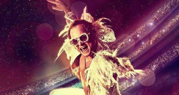 Elton John Rocketman film poster 1000 620x372 620x330 - Rocketman- Trailer @eltonofficial @taronegerton #rocketman