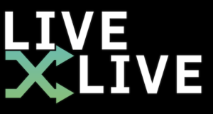 Screen Shot 2019 05 17 at 4.49.37 PM 300x160 - LiveXLive launches new app @livexlive #LiveXLive #EDCLV2019 #iHeartBTS