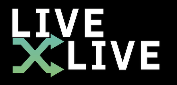 Screen Shot 2019 05 17 at 4.49.37 PM 620x298 - LiveXLive launches new app @livexlive #LiveXLive #EDCLV2019 #iHeartBTS