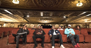 Wu Tang Clan 3 300x160 - Wu-Tang Clan: Of Mics and Men Interview by Jonn Nubian @wutangclan #SachaJenkins #Tribeca2019 #OfMicsandMen