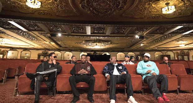 Wu Tang Clan 3 620x330 - Wu-Tang Clan: Of Mics and Men Interview by Jonn Nubian @wutangclan #SachaJenkins #Tribeca2019 #OfMicsandMen