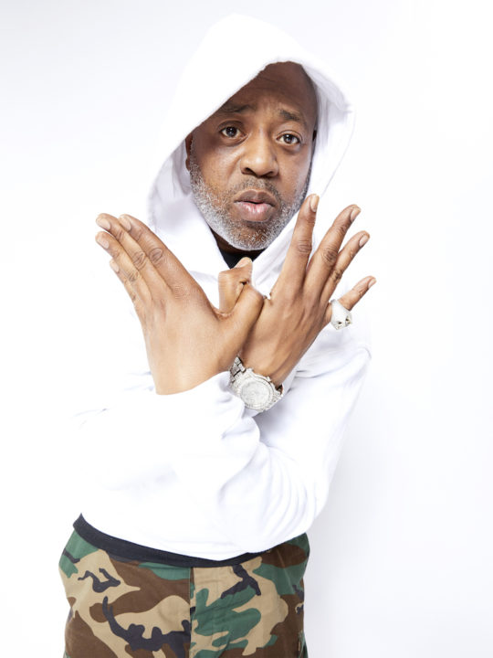 Wu Tang Clan Masta Killa 540x720 - Wu-Tang Clan: Of Mics and Men Interview by Jonn Nubian @wutangclan #SachaJenkins #Tribeca2019 #OfMicsandMen