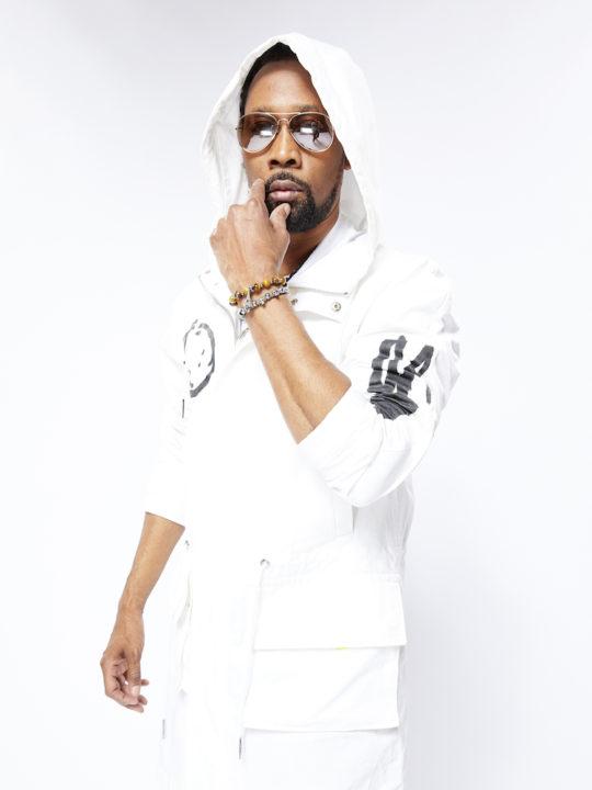 Wu Tang Clan RZA 540x720 - Wu-Tang Clan: Of Mics and Men Interview by Jonn Nubian @wutangclan #SachaJenkins #Tribeca2019 #OfMicsandMen
