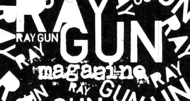 hqdefault 620x330 - Rizzoli Books & Marvin Scott Jarrett release Ray Gun: The Bible of Music & Style @marvinjarrett @Rizzoli_Books