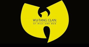 rsz 20190523 122254 300x160 - Wu-Tang: #OfMicsandMen #redcarpet interviews @wutangclan #sachajenkins@Tribeca #tribeca2019