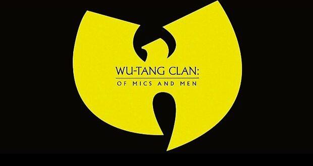 rsz 20190523 122254 620x330 - Wu-Tang: #OfMicsandMen #redcarpet interviews @wutangclan #sachajenkins@Tribeca #tribeca2019