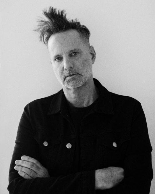 unnamed 540x675 - Rizzoli Books & Marvin Scott Jarrett release Ray Gun: The Bible of Music & Style @marvinjarrett @Rizzoli_Books