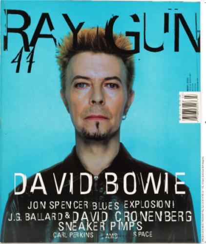 unnamed 65 422x500 - Rizzoli Books & Marvin Scott Jarrett release Ray Gun: The Bible of Music & Style @marvinjarrett @Rizzoli_Books