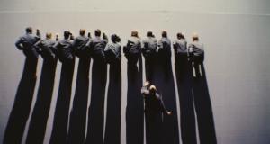 DC 002 300x160 - Paul Thomas Anderson & Thom Yorke, a One-Reeler #ANIMA @thomyorke @netflixfilm