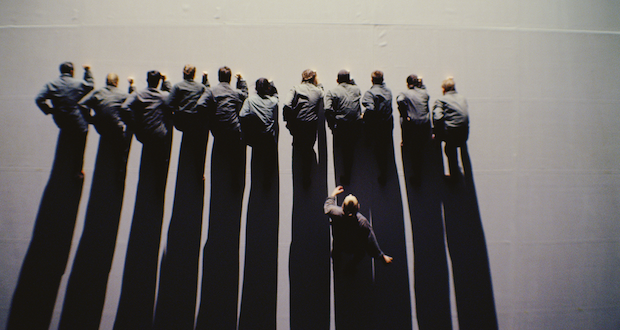 DC 002 620x330 - Paul Thomas Anderson & Thom Yorke, a One-Reeler #ANIMA @thomyorke @netflixfilm